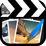 Cut CUT - Video Editor Movie Maker