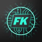 Icon Franco Kernel Manager - for all devices & kernels