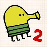 Icon Doodle Jump 2