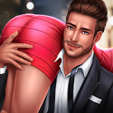 Icon Dream Zone: Dating simulator & Interactive stories