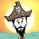 Icon Don't Starve: Shipwrecked
