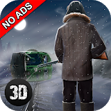 Icon Siberian Survival 2 Full