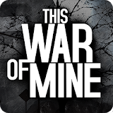 Icon This War of Mine