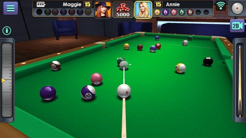 3d pool ball hack chips