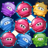 Icon Pokki PoP