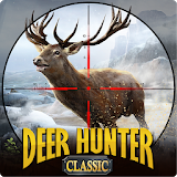 Icon DEER HUNTER 2019