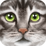Icon Ultimate Cat Simulator