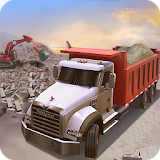 Icon New York Construction Simulator PRO