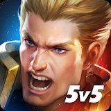 Arena of Valor: 5v5