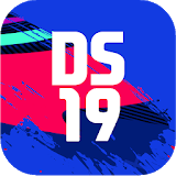 Icon Draft Simulator for FUT 19