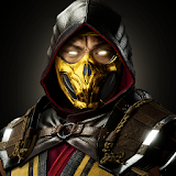 Icon MORTAL KOMBAT X