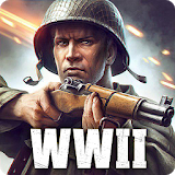 Icon World War Heroes