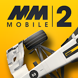 Icon Motorsport Manager Mobile 2