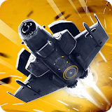 Icon Sky Force Reloaded