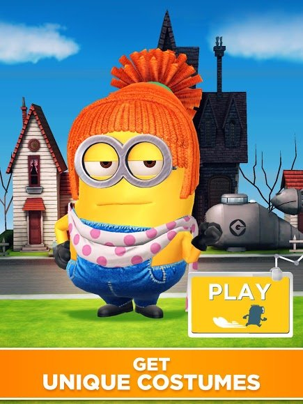 minion rush apk hack ultima version