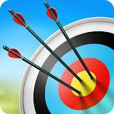 Icon Archery King