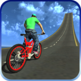 Icon BMX Stunts Racer 2019