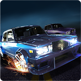 Icon Drag Racing: Streets