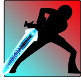 Icon Revenge Of Stickman Warriors