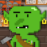 Icon Goblin's Shop