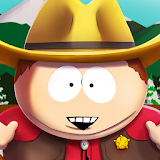 Icon South Park: Phone Destroyer