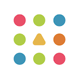 Dots Co: A Puzzle Adventure