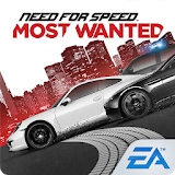 Icon Need for Speed™ Most Wanted