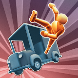 Icon Turbo Dismount