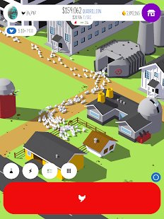 Screenshot Egg, Inc.