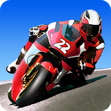 Icon Real Bike Racing