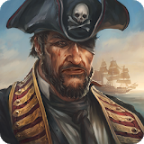 The Pirate Caribbean Hunt