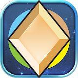 Icon Race for the Galaxy