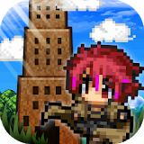 Icon Tower of Hero