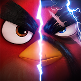 Icon Angry Birds Evolution