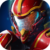 Icon Space Armor 2