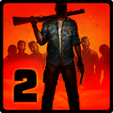 Icon Into the Dead 2