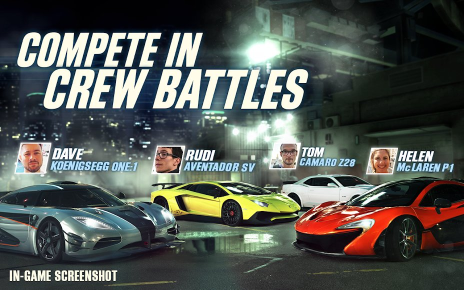 csr racing 2 mod apk unlimited money and gold 2019