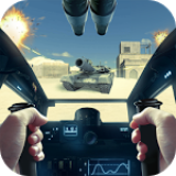 Tank Shooting Attack 2 Android