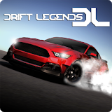 Icon Drift Legends