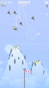 Screenshot HeliHopper