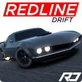 Icon Redline: Drift