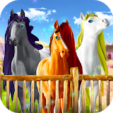 Icon 🐴 Horse Stable: Herd Care Simulator