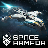 Planet Commander / Space Armada: Star Battles